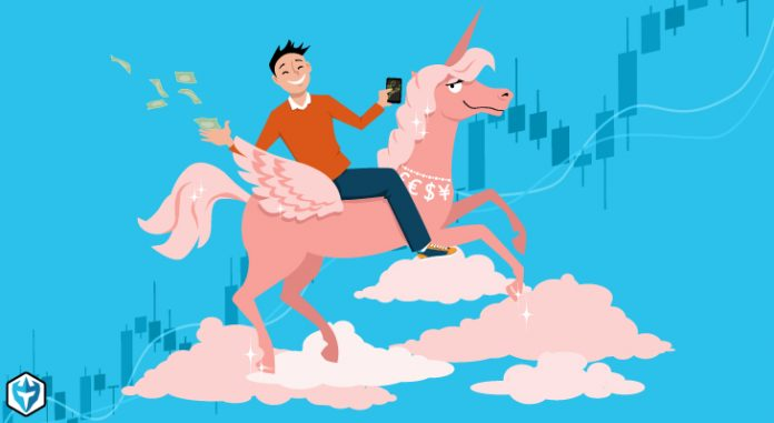 Top Tech Unicorn Ipos You Should Have On Your Radar In