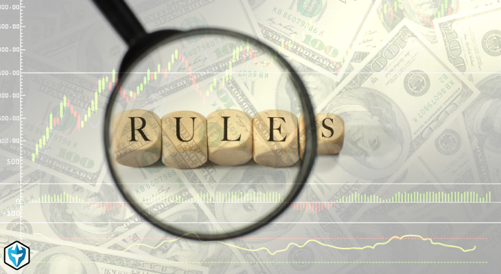 Top 9 Rules For Day Trading Success Warrior Trading News