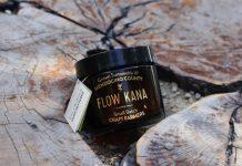 Flow Kana