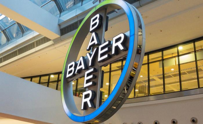 News Bayer Ag