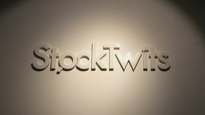 Stocktwits Announces New Commission Free Stock Trading Service To Compete With Robinhood Warrior Trading News