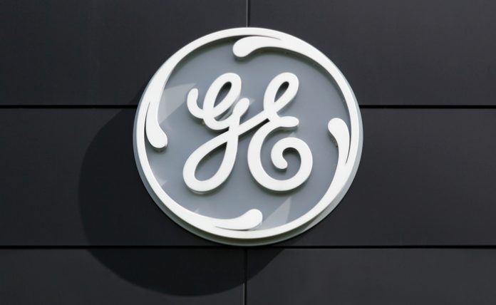General Electric earnings