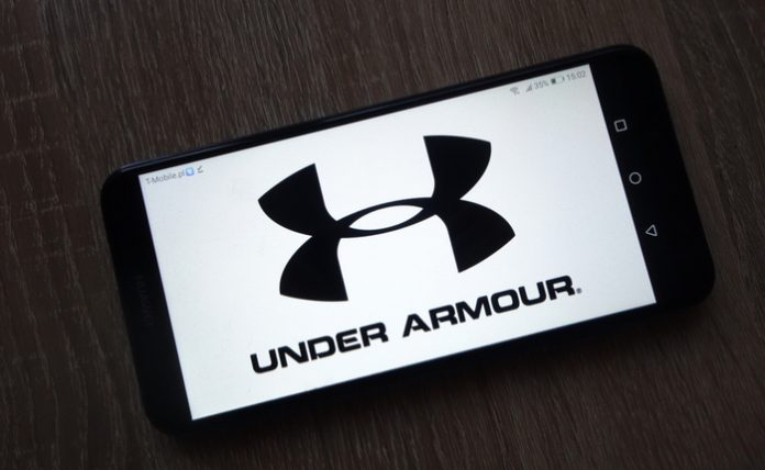 Under Armour Earnings