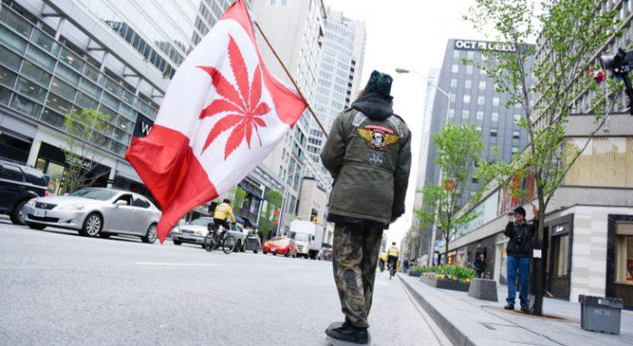 Canada_Cannabis