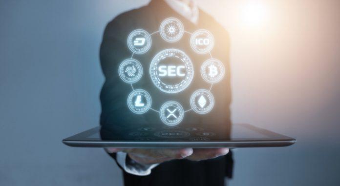 SEC_ETFs