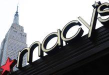 Macys_NYC