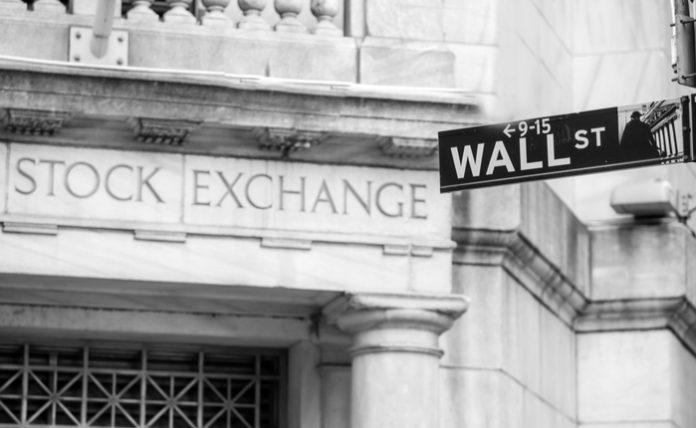 Wall Street futures