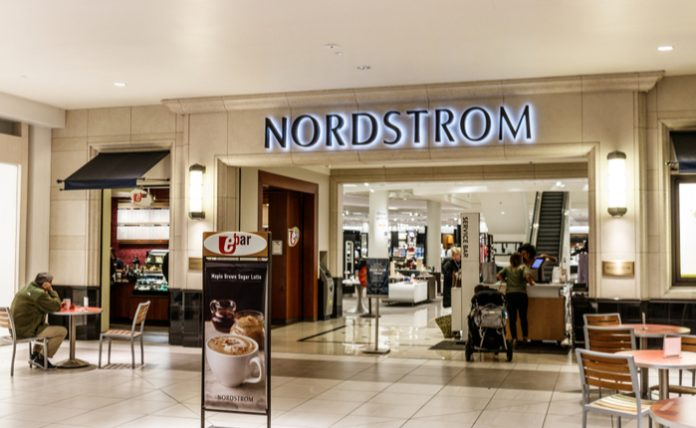Nordstrom earnings