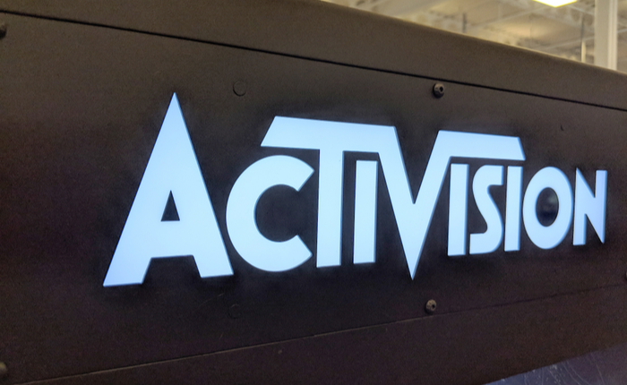 Activision Could be a Buying Opportunity, Says Goldman Sachs