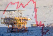 U.S. oil futures