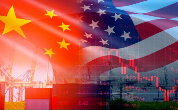 new tariffs