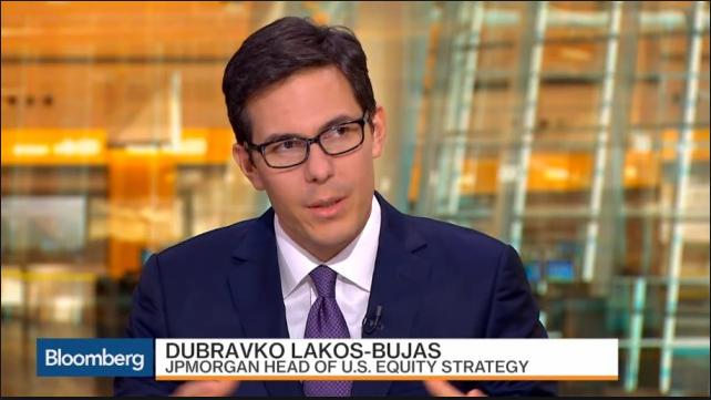 Dubravko Lakos-Bujas