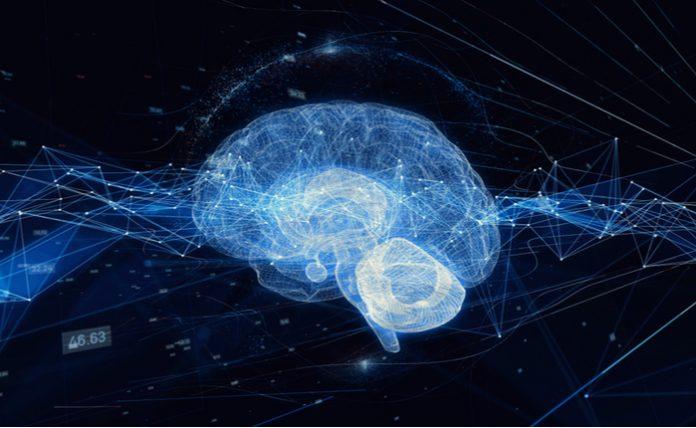 Minerva Neurosciences