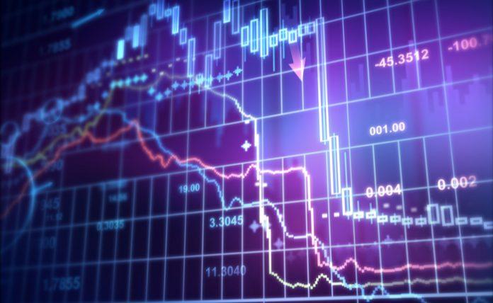 Federal Reserve interest rate cut