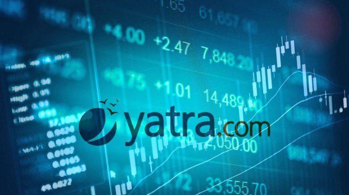 Yatra Online