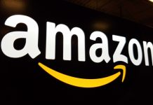 antitrust probe amazon