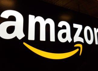 antitrust probe amazon