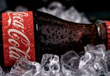 Coca-Cola Earnings