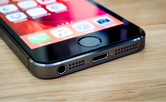 Apple looks to upgrade 3 of their smartphones in 2020 to be
