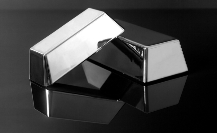 America S Top Silver Producer Scores Major Discovery In