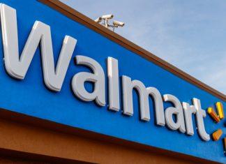 Walmart earnings
