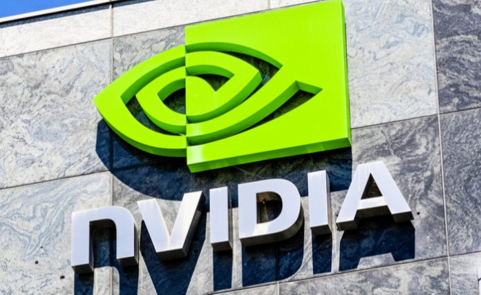 Nvidia earnings