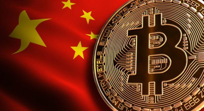 chinese_crypto