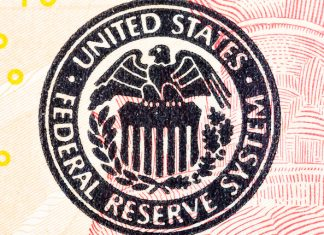 Federal Reserve cut interest rates