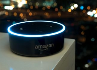 Amazon product launch