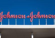Johnson & Johnson