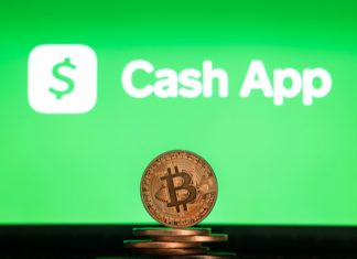 CashApp