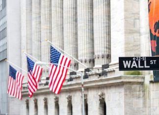 U.S. equity futures