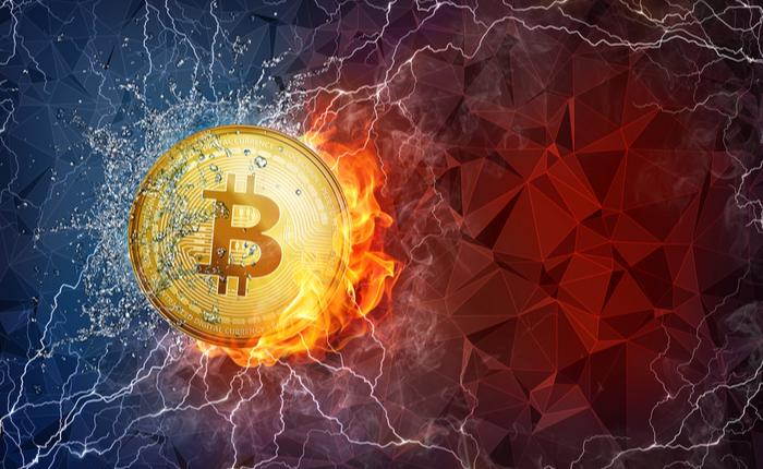 1trader bitcoin)
