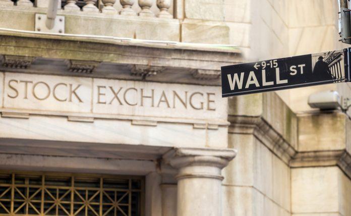 U.S. stock indexfutures