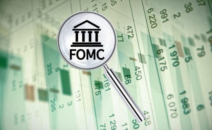 Federal Open MarketCommittee