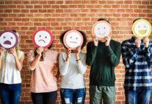 emotion recognition technology
