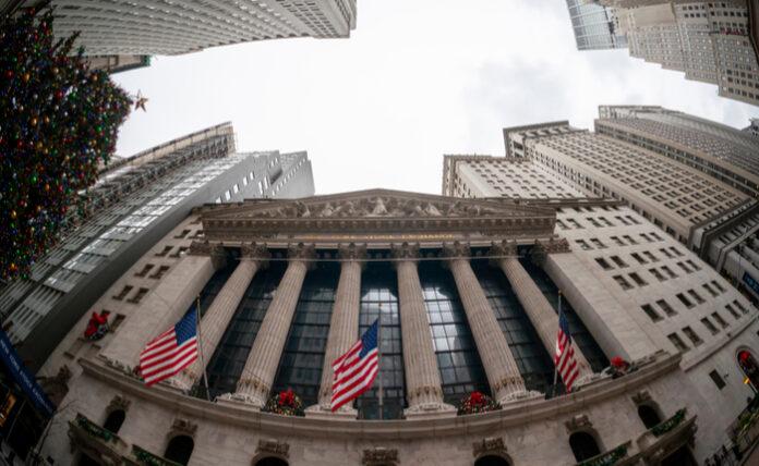 U.S. stock index futures