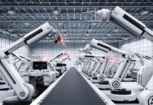 robotic technologies