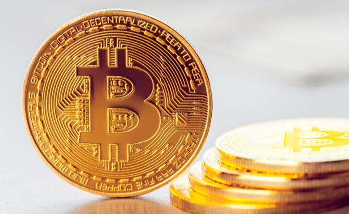 Goldman Sachs will offer Bitcoin services