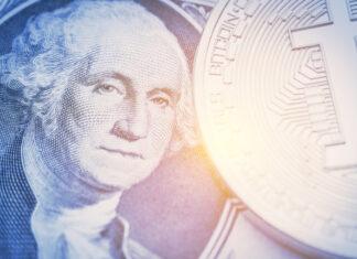Fed Coin