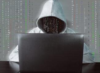 stalkerware