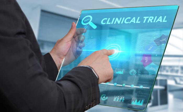 Inovio's Covid Vaccine Trial Slowed on Regulator's Questions
